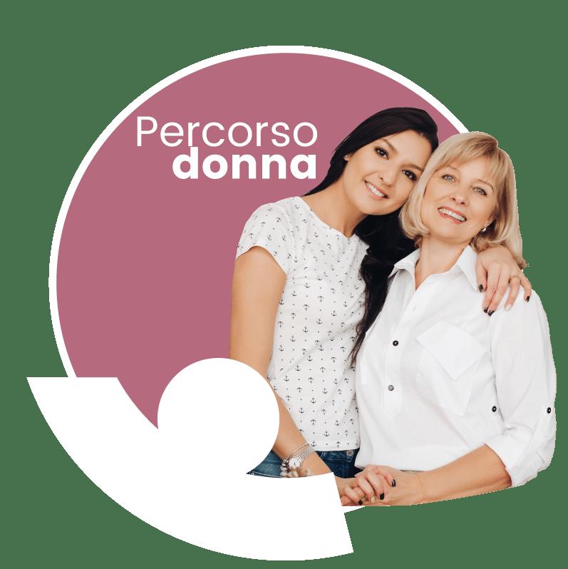 PercorsiPrevenzione_02-min