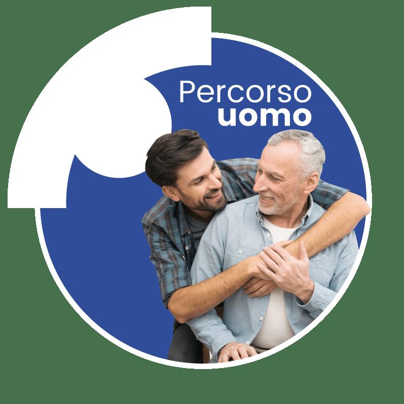 PercorsiPrevenzione_03-min