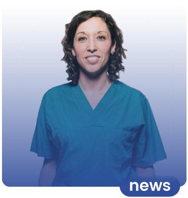 Ortopedia pediatrica al Centro MerClin  con la Dott.ssa Camilla Bettuzzi