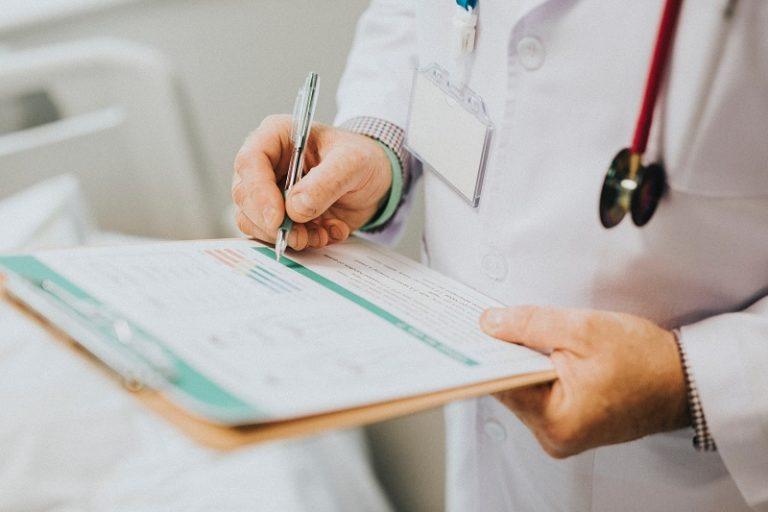Diagnosi precoce: la differenza tra prevenzione primaria e secondaria