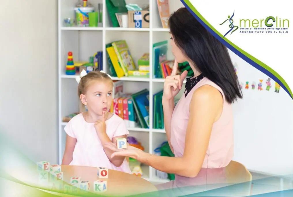 Comprendere e riconoscere la dislessia