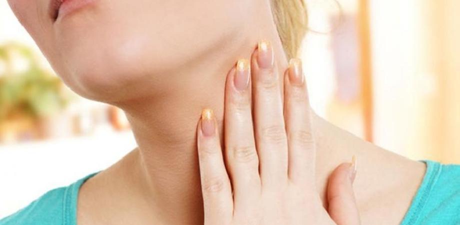 Tiroide: ipertiroidismo e ipotiroidismo, sintomi e diagnosi