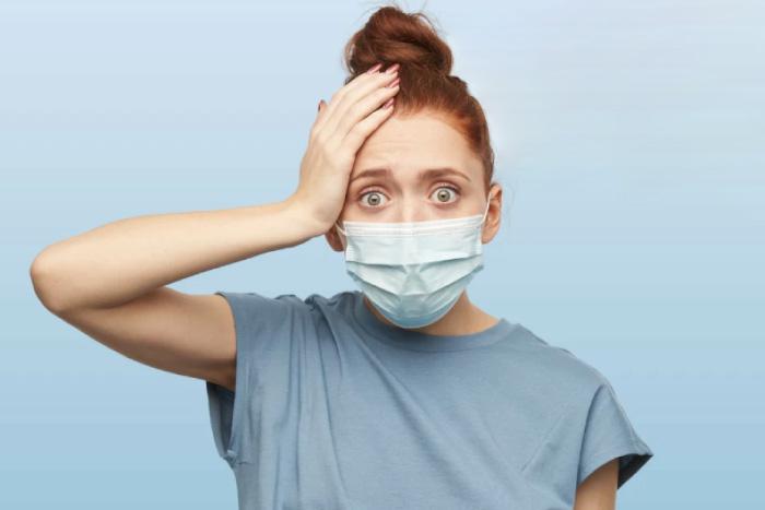 Comunicazione verbale e mascherina: come proteggere la voce?